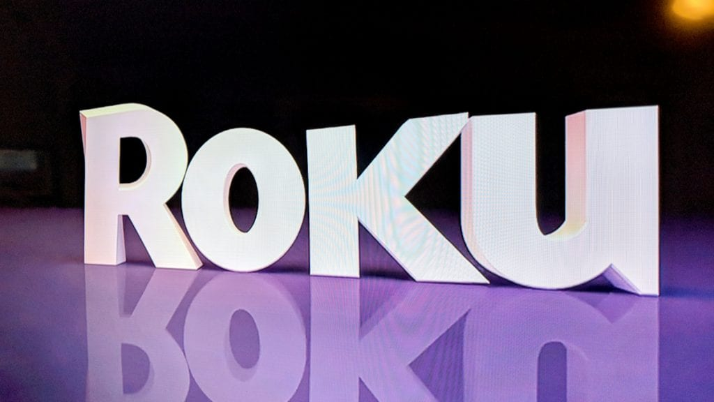 Roku Earnings Call Transcript Q2 2020