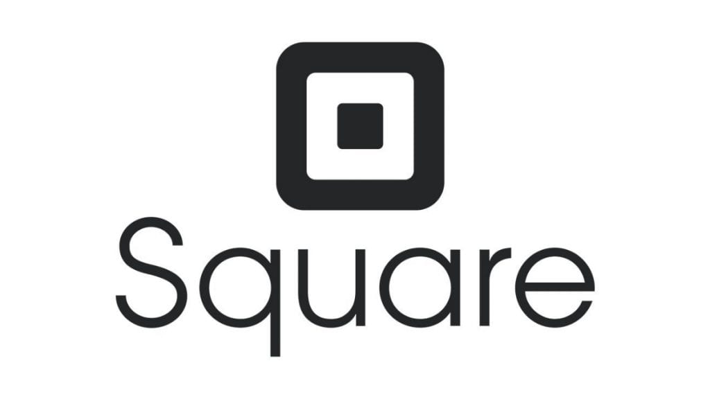Square Earnings Call Transcript Q2 2020