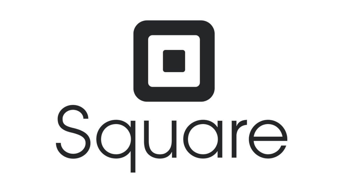 Square Earnings Call Transcript Q2 2020