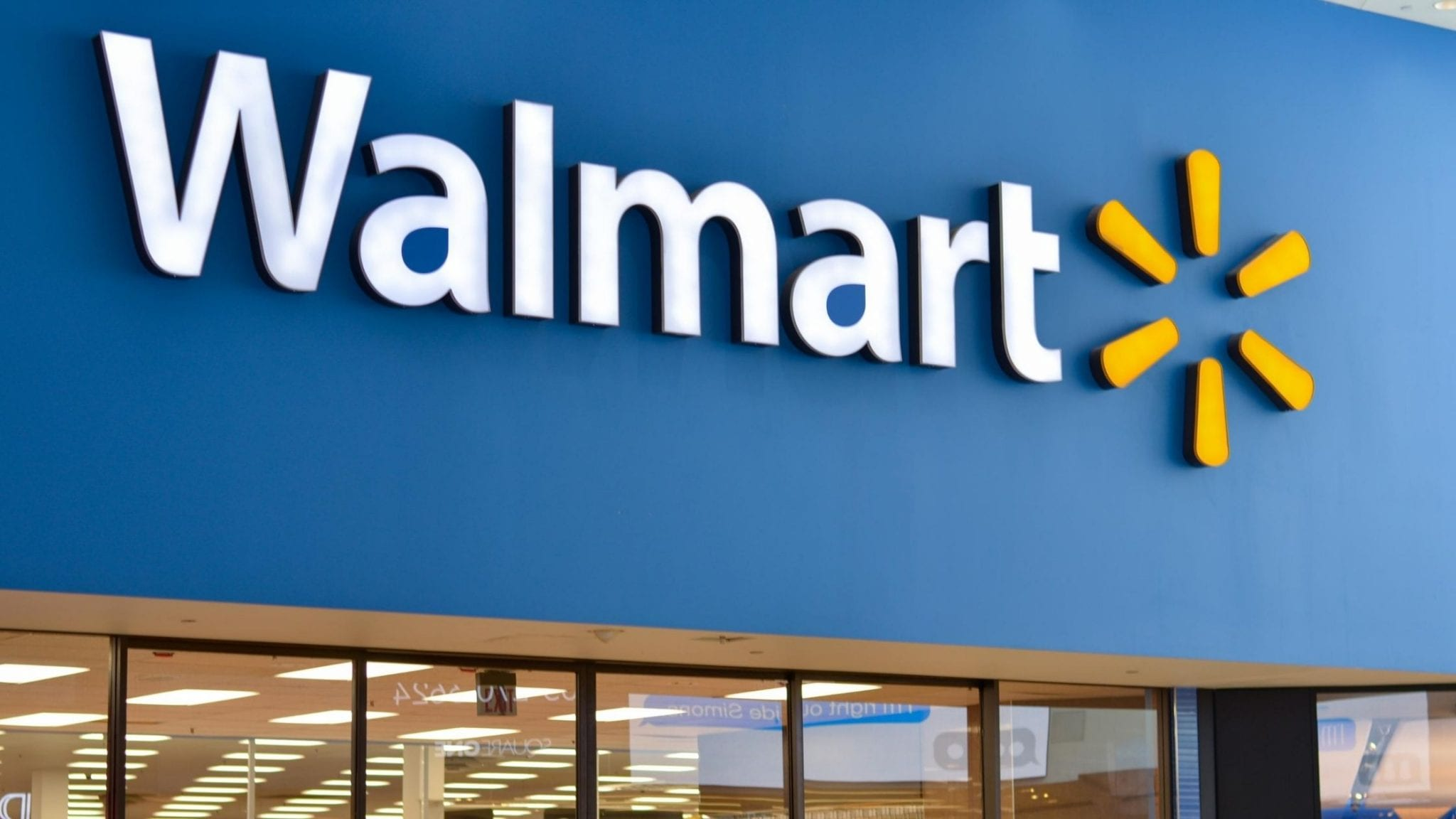 Walmart WMT Q3 2021 Earnings Call Transcript