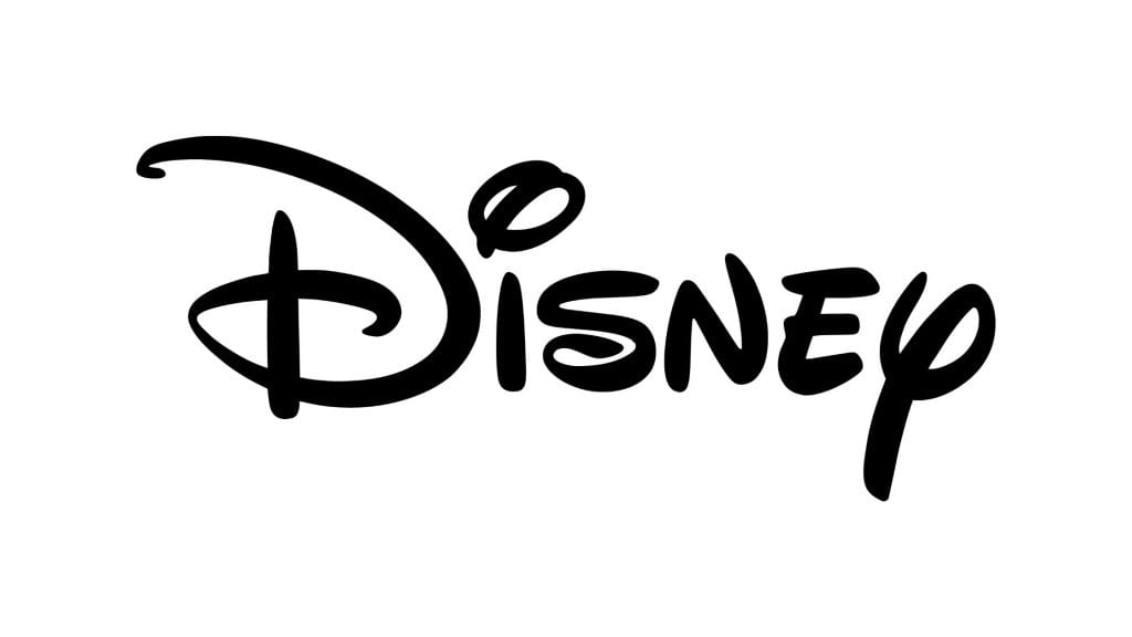 The Walt Disney Company DIS Q3 2020 Earnings Call Transcript