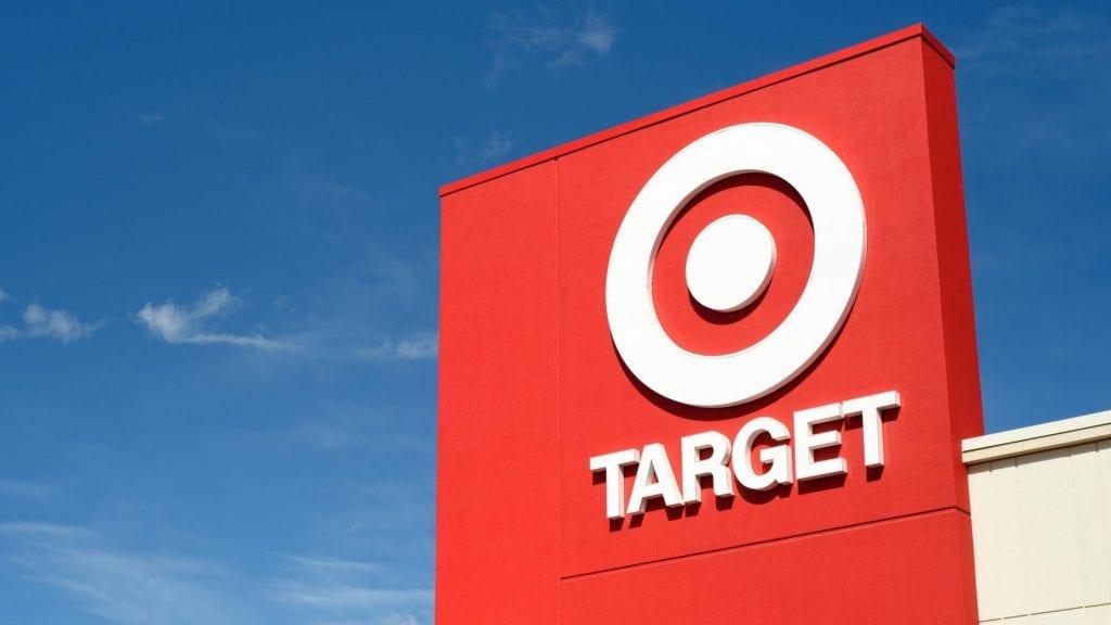 Target TGT Q2 2020 Earnings Call Transcript