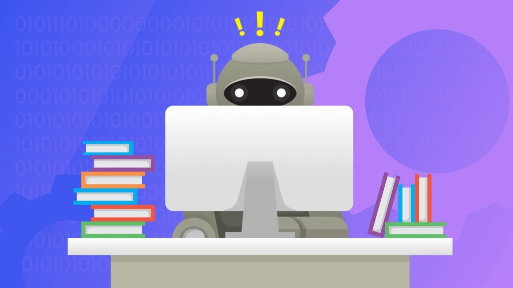 artificial intelligence vs machine learning what's the difference