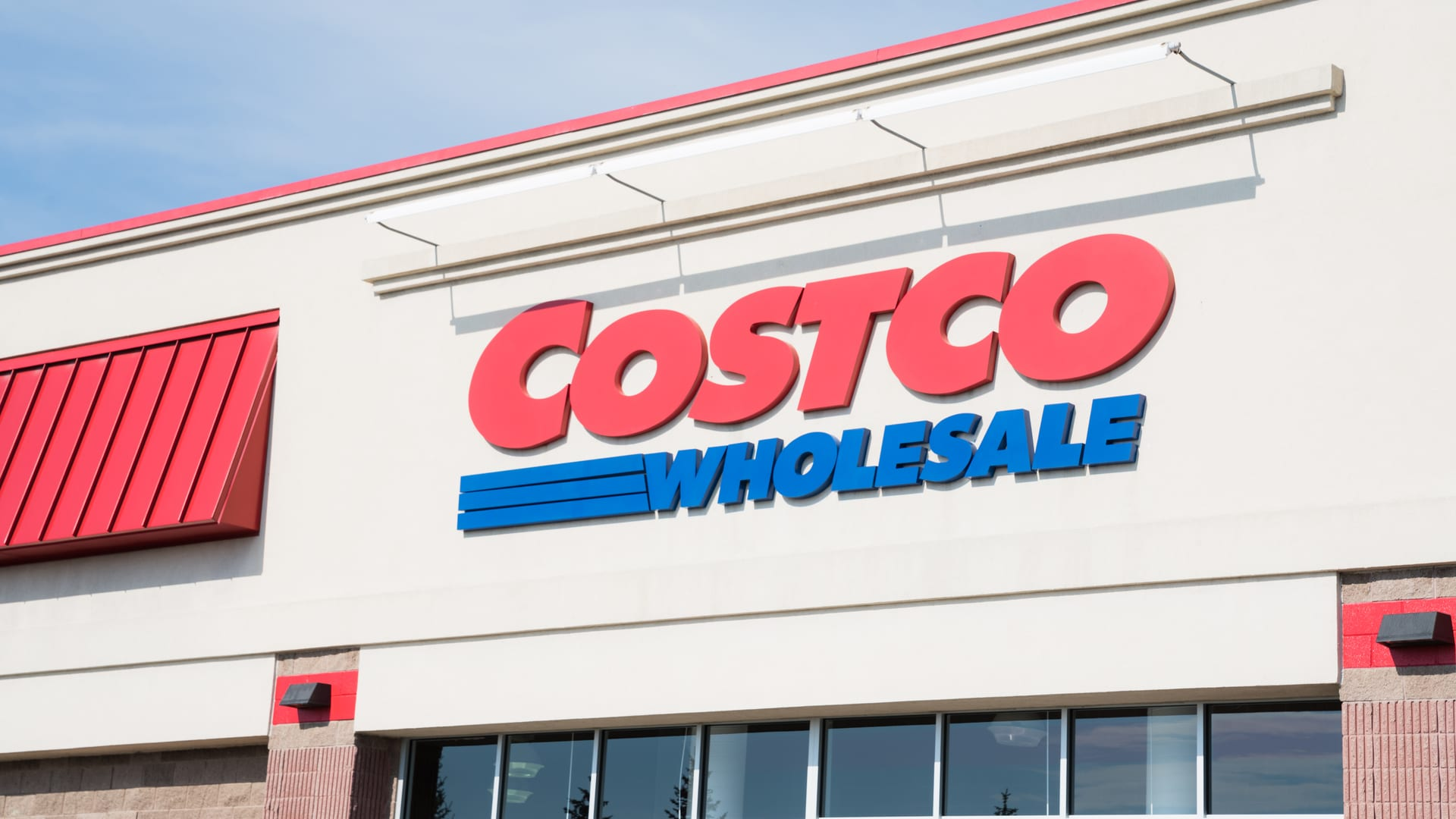 Costco COST Q4 2020 Earnings Call