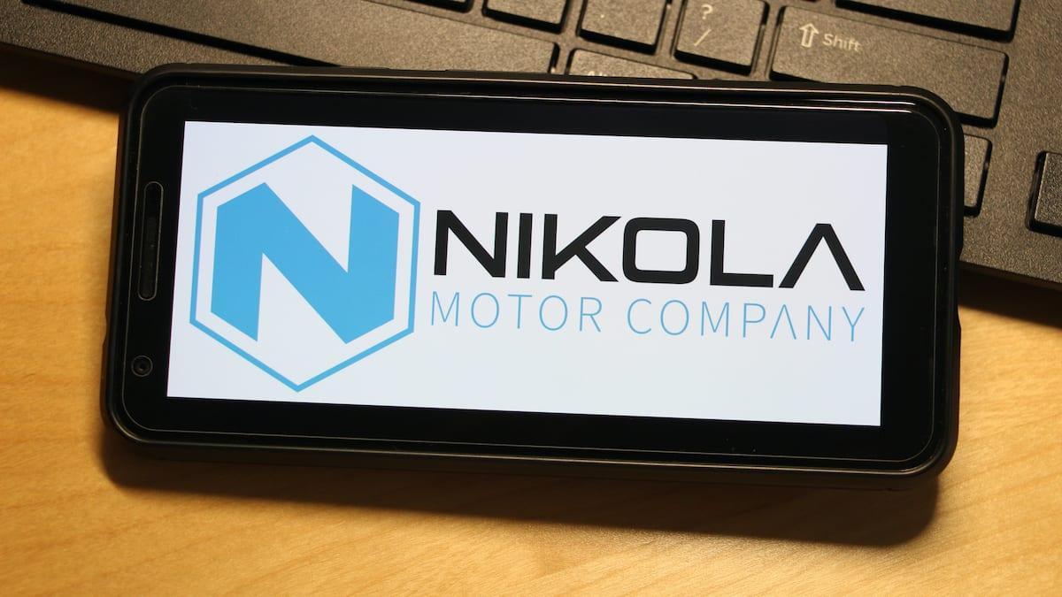 Nikola Stock Earnings Conference Call
