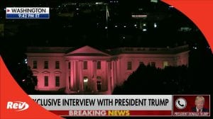 Donald Trump Tells Sean Hannity I condemn all white supremacists
