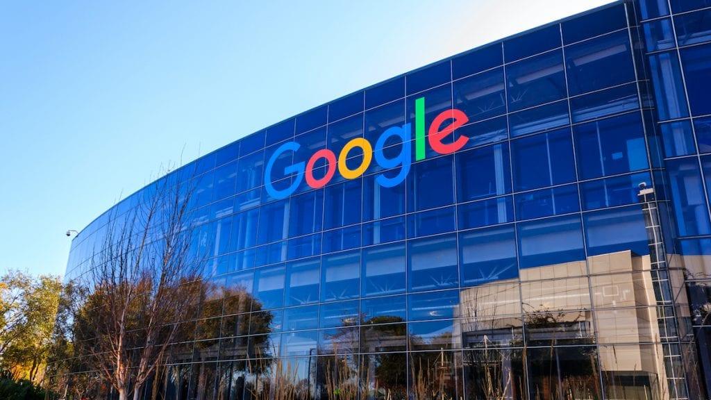 Alphabet / Google Q4 2020 Earnings Call Transcript - GOOG, GOOGL