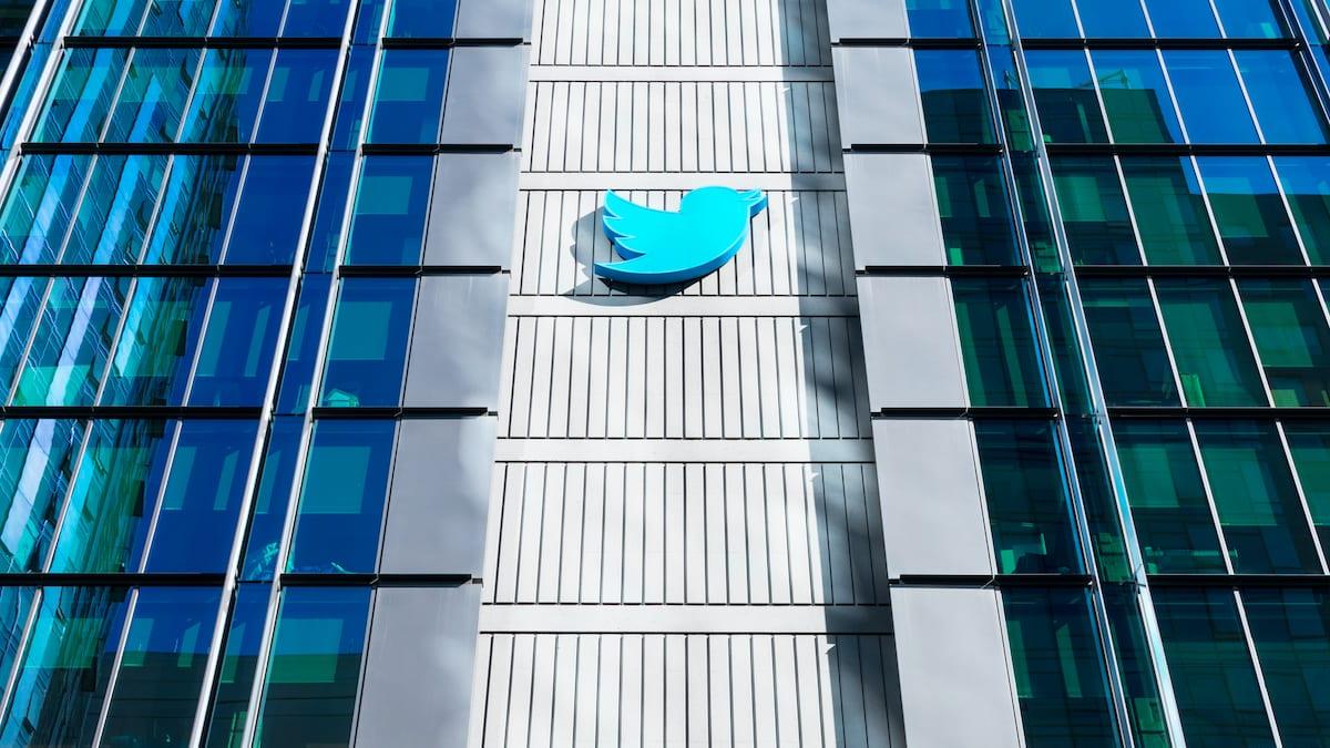 Twitter Earnings Call