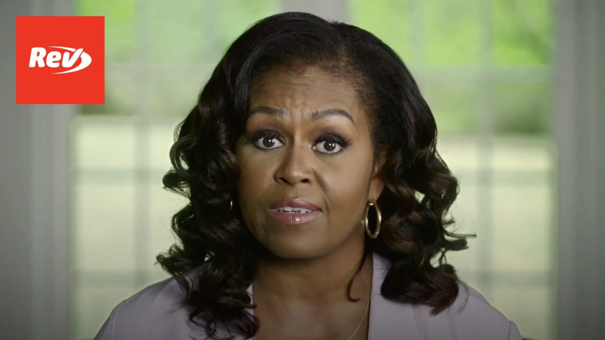 Michelle Obama 'Closing Argument' Campaign Speech for Joe Biden Transcript October 6