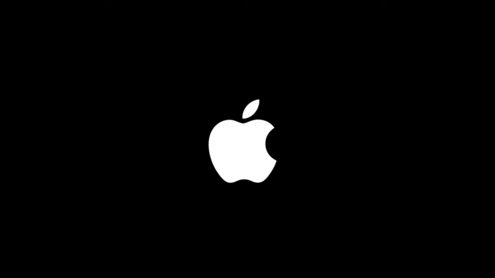 Apple Event Transcript October 13: iPhone 12 Release