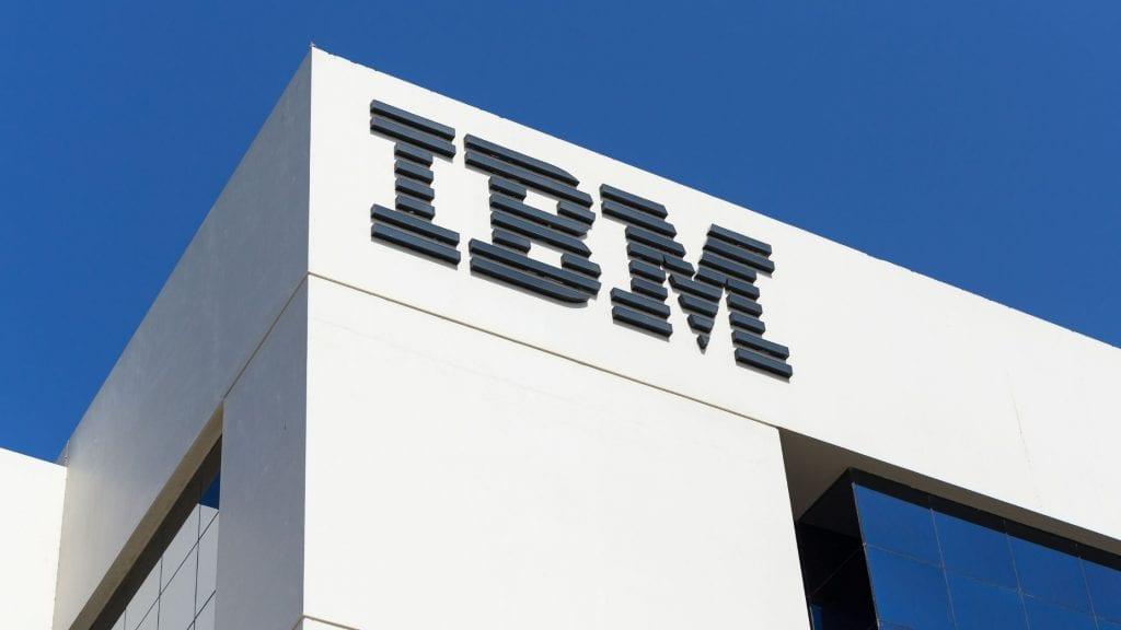 International Business Machines (IBM) Q3 2020 Earnings Call Transcript