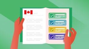 AODA Compliance Guide 2021