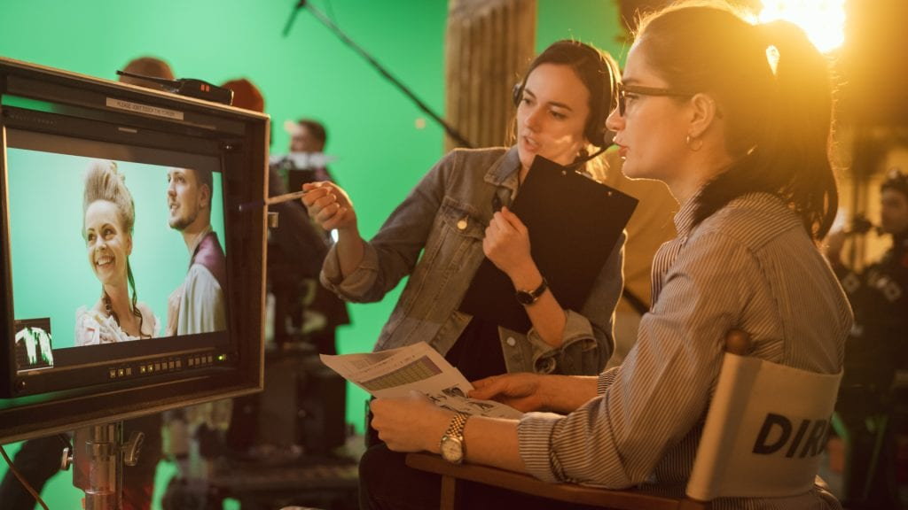 How to Create Closed Captions and Subtitles for Pre-Recorded Television Programs
