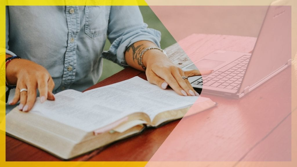 How-to-Host-An-Online-Small-Group-and-Virtual-Bible-Study-2048x1152-2.jpg