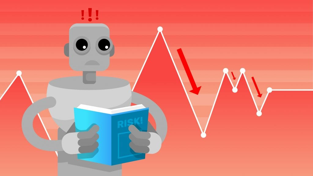 what are the risks of artificial intelligence?