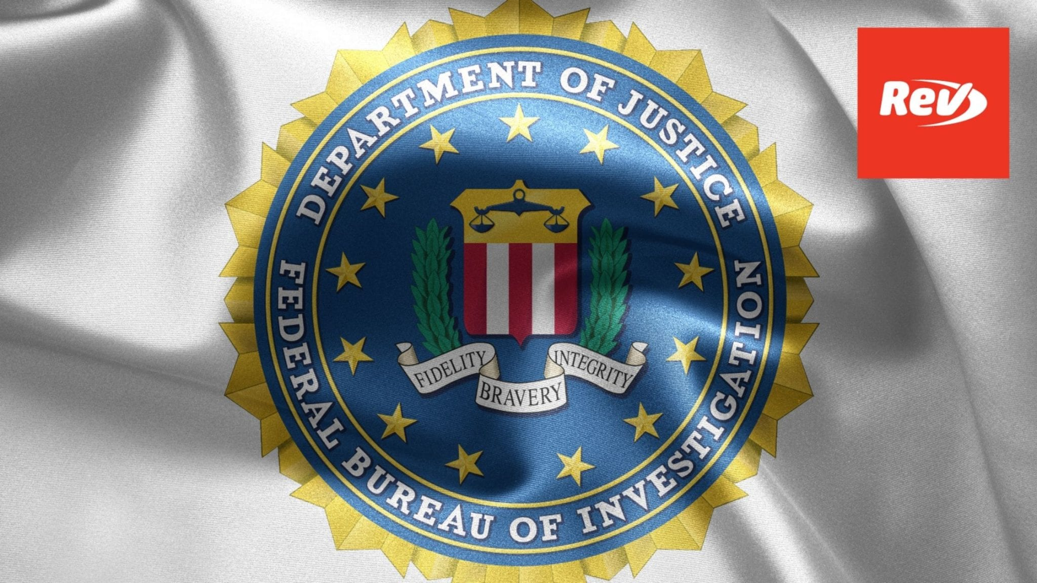 DOJ discusses criminal charges against Capitol attackers
