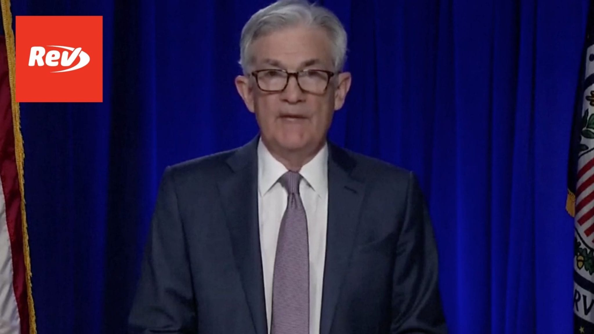 Fed Chair Jerome Powell Press Conference Transcript January 27: Market Update