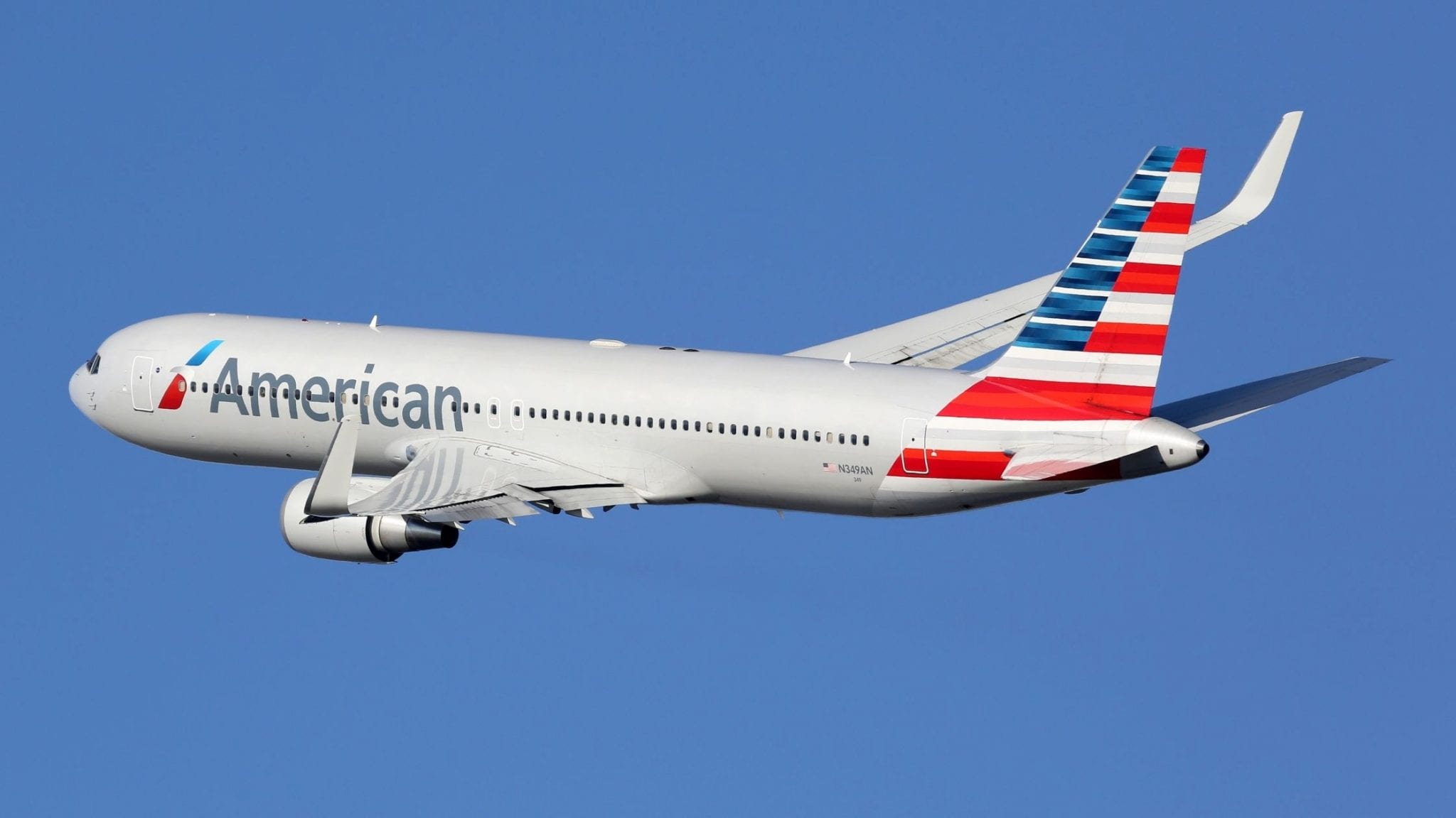 American Airlines (AAL) Earnings Call Transcript Q4 2020