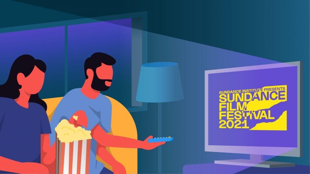 best-movies-sundance-film-festival-2021