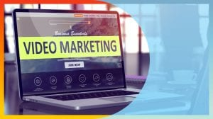 Expand Video Marketing Reach Captions Subtitles