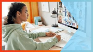 digital-learning-day-2021-education-resources