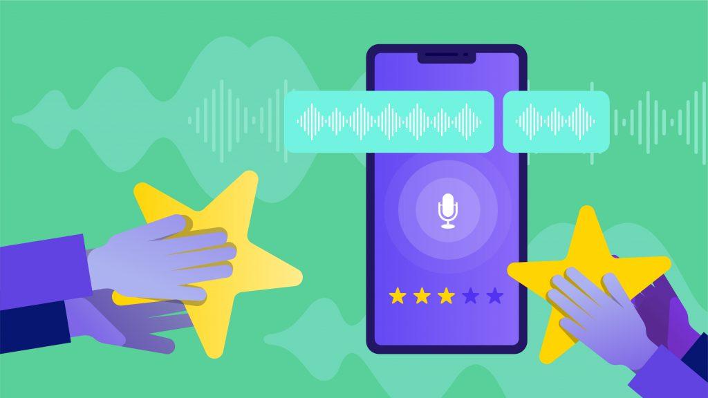 four-key-aspects-automatic-speech-recognition-asr-service-rev