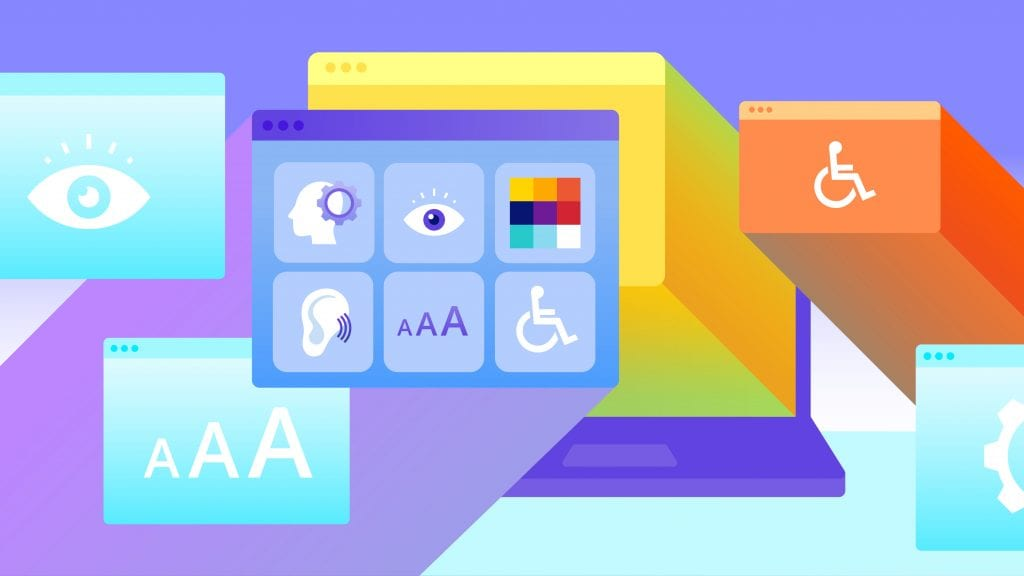 ada-accessibility-lawsuits