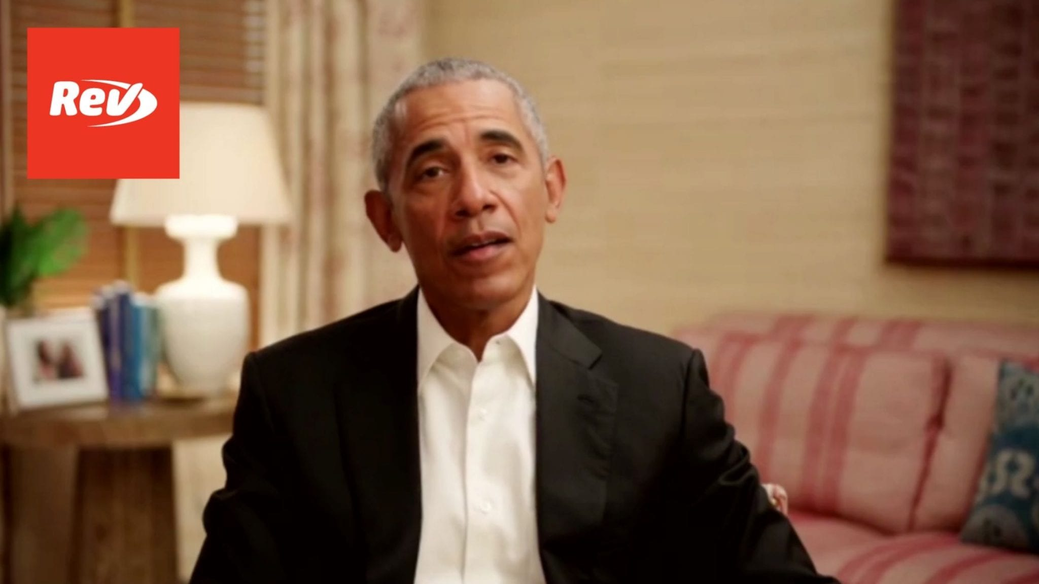Barack Obama, Anniversary of Affordable Care Act Event Speech Full Transcript March 22