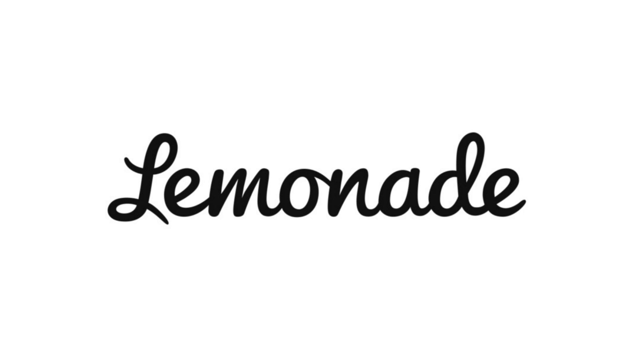 Lemonade LMND Q4 2020 Earnings Call Transcript