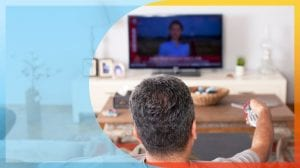 Are Captions on TV Written by Humans or Speech Recognition Technology?