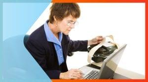 What is Legal Transcription