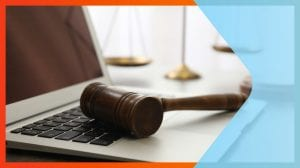 Digital Court Reporting and Digital Deposition Solutions