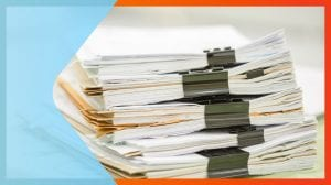 How to Get Court Transcripts