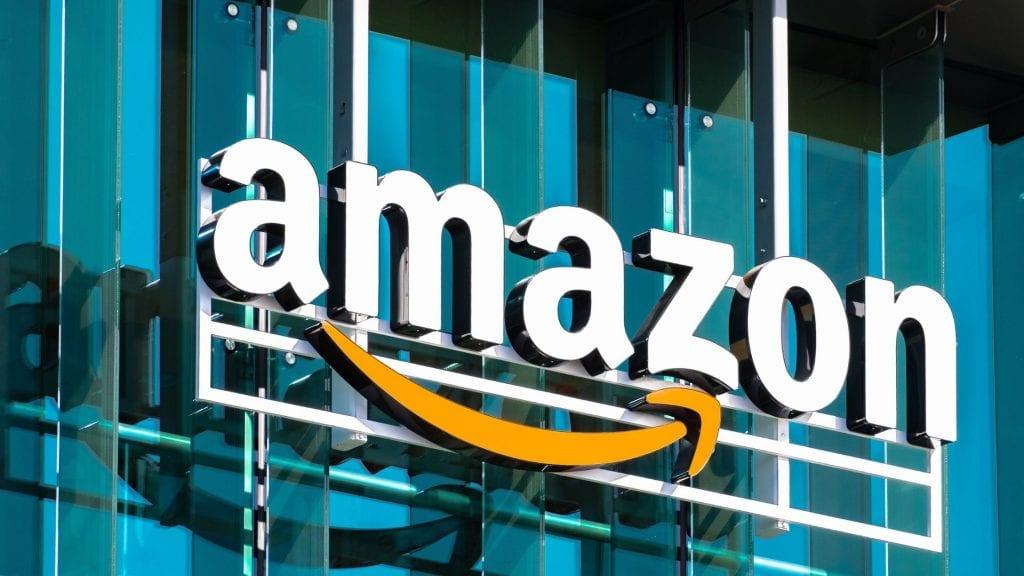 Amazon AMZN Q1 2021 Earnings Call Transcript