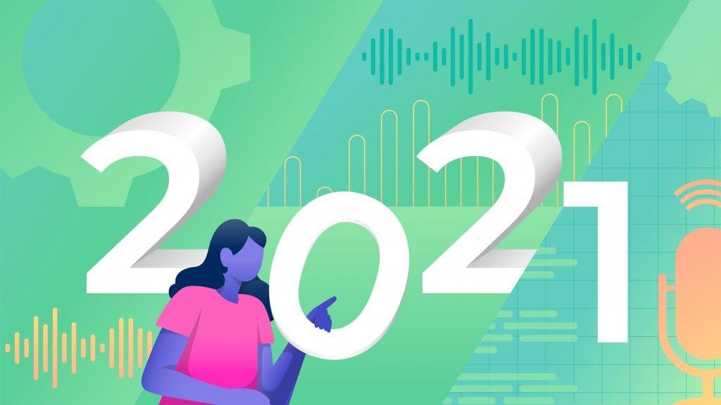 speech-recognition-trends-2021-responsible-AI-rev