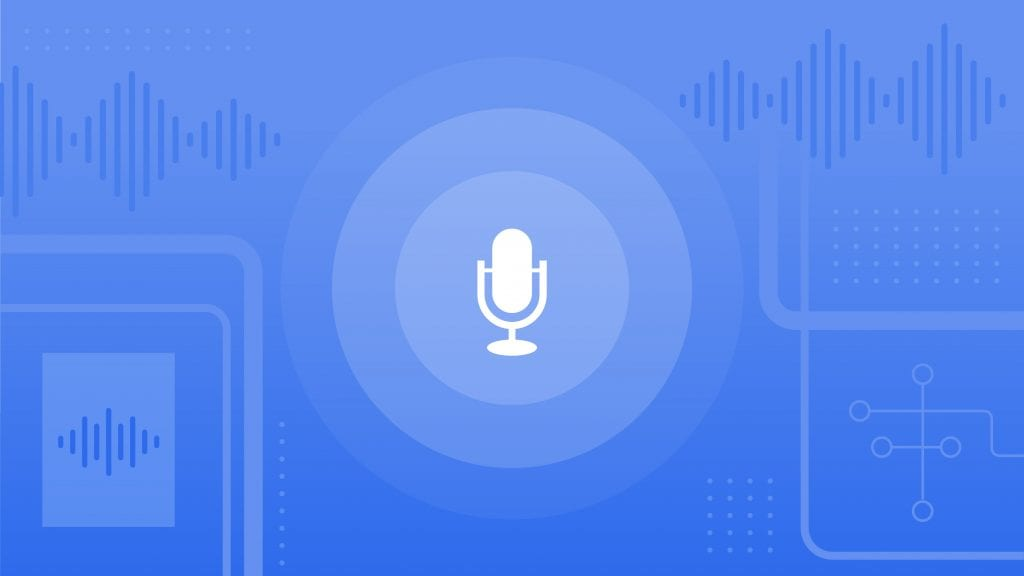 what-is-automatic-speech-recognition-technology-ASR-rev