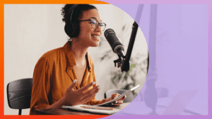 How to Grow Your Podcast Following