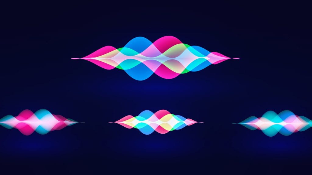Speech Recognition with Deep Learning