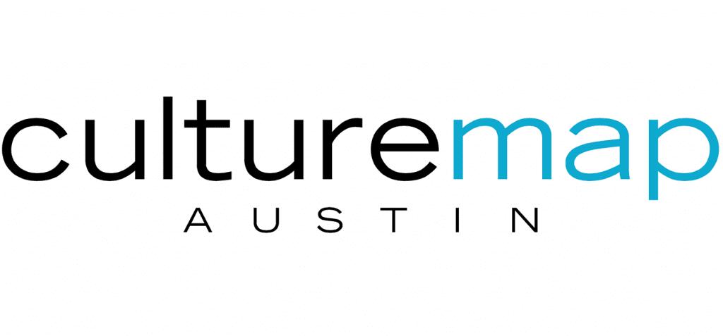 Culture Map Austin logo