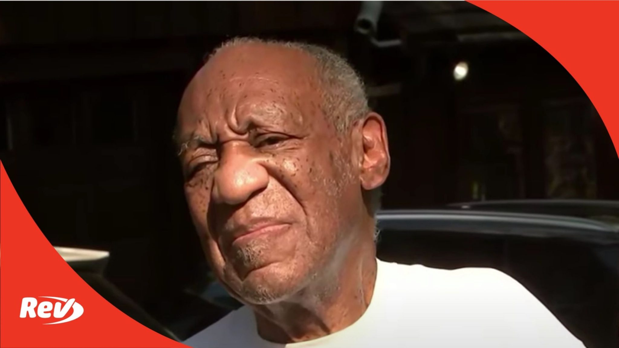 Bill Cosby Lawyers Press Conference Transcript After Prison Release