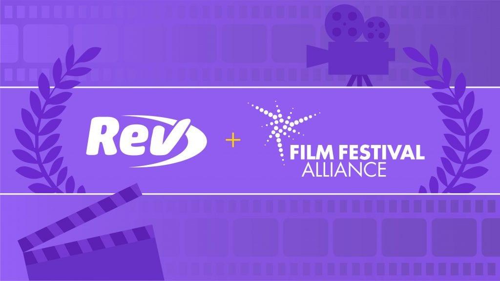 rev-announces-film-festival-alliance-partnership-ffa