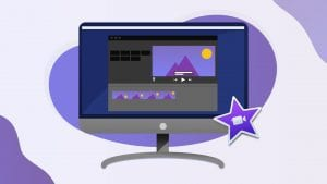 Add Subtitles and Captions to iMovie Video Project on Your Mac