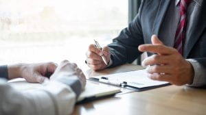 How to Transcribe an Interview