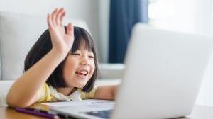 Zoom K-12 Education & Teaching Best Practices