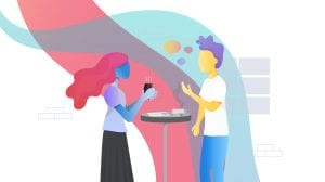 how-to-be-a-better-user-research-interviewer
