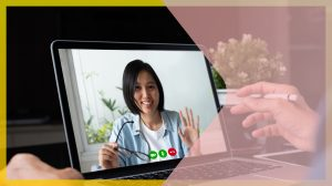 5 Tips to Make Remote Interviewing a Breeze