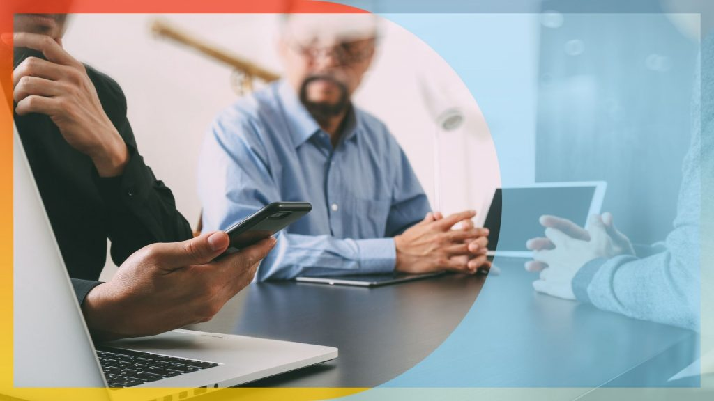 What is the Best App to Record and Transcribe Meetings?