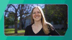 Navigating Deafness in a Digital World Rachel Kolb